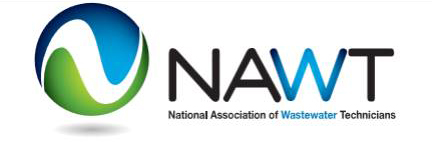 National Association of Wastewater Technicians (NAWT)